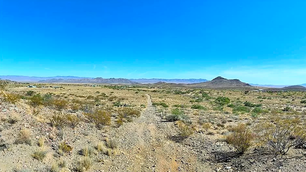 319-04-008E (BLM) / 8.82 Acres in Mohave County, Arizona
