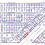 Thumbnail: 018-012-004 / 0.71 Acres in Elko County, Nevada