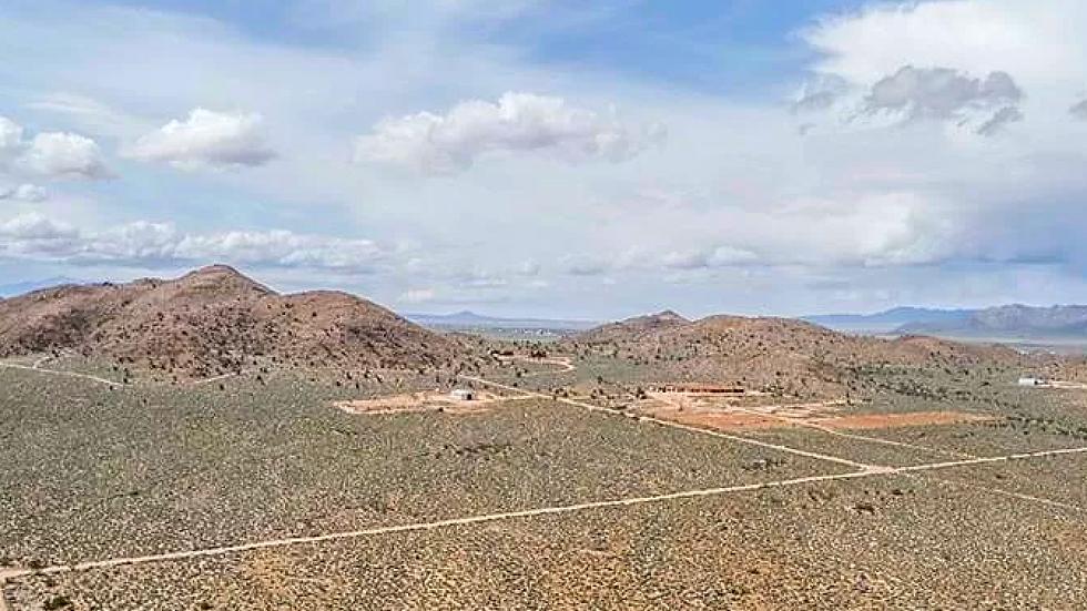 333-19-197 / 0.20 Acres in Mohave County, Arizona