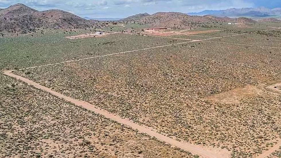 333-19-201 / 0.22 Acres in Mohave County, Arizona