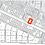 Thumbnail: 002-018-31 / 0.46 Acres in Eureka County, Nevada