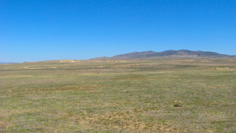 206-10-271 / 1.02 Acres in Apache County, Arizona