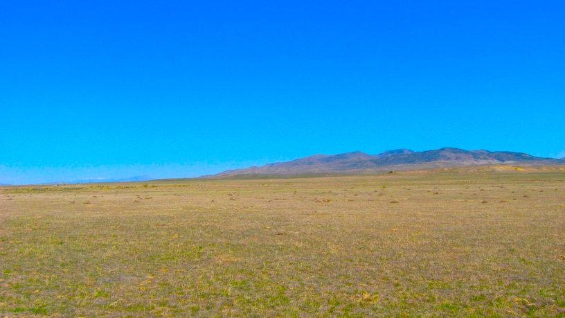 203-49-171 / 1.65 Acres in Apache County, Arizona
