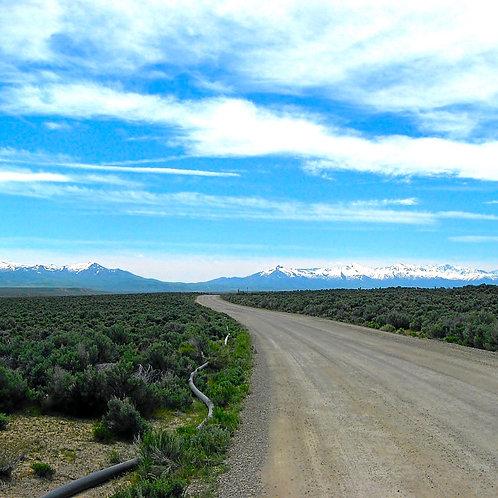 020-013-001 / 1.11 Acres in Elko County, Nevada