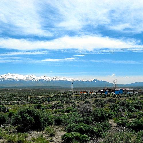 019-015-011 / 1.13 Acres in Elko County, Nevada