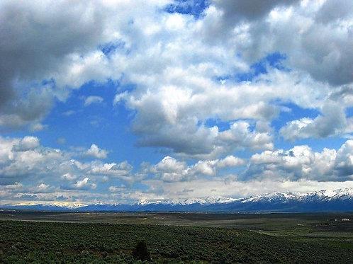 028-016-002 / 2.27 Acres in Elko County, Nevada