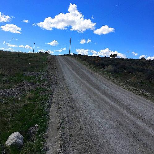 028-012-002 / 2.27 Acres in Elko County, Nevada
