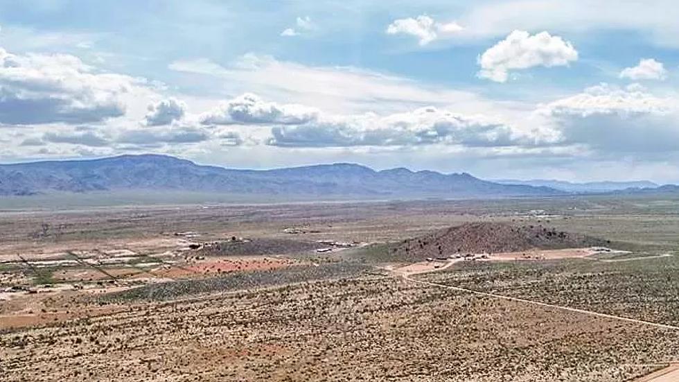 333-19-199 / 0.20 Acres in Mohave County, Arizona