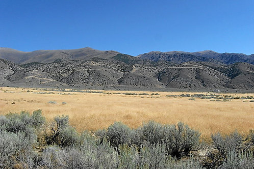 010-282-09 / 1.50 Acres in Pershing County, Nevada