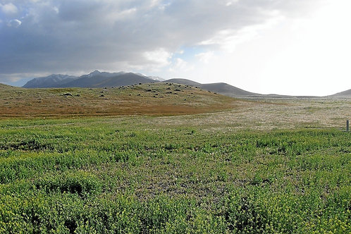 011-032-20 / 1.29 Acres in Pershing County, Nevada