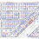 Thumbnail: 018-013-004 / 0.77 Acres in Elko County, Nevada
