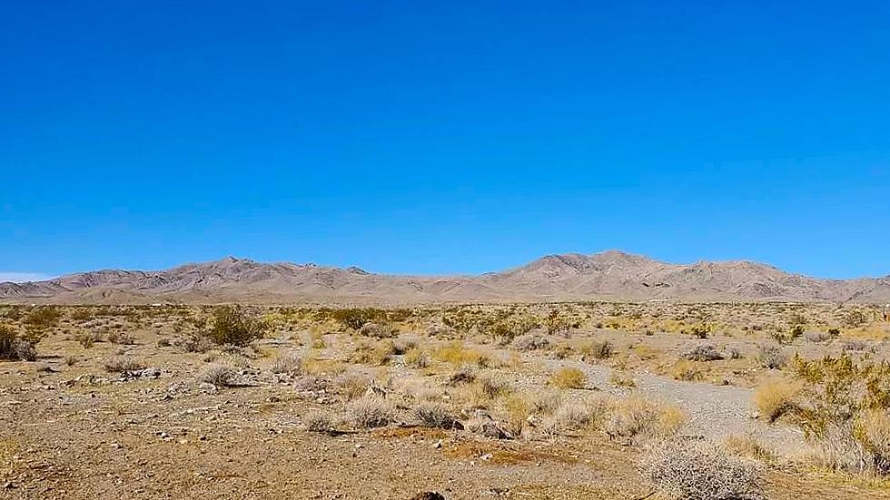 328-05-068 / 1.06 Acres in Mohave County, Arizona