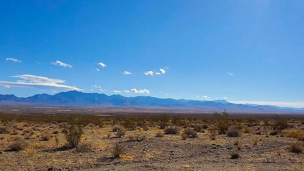 328-05-471 / 1.07 Acres in Mohave County, Arizona