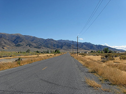 010-114-15 / 2.50 Acres in Pershing County, Nevada