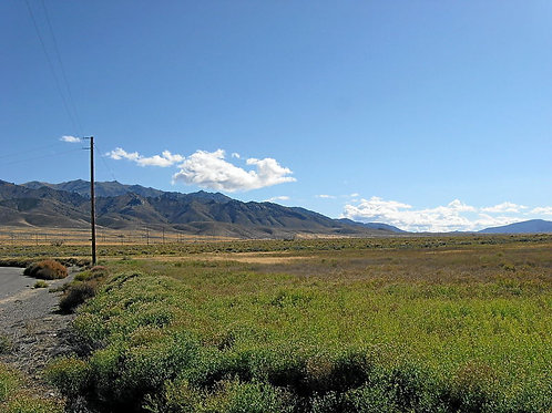 010-483-06 / 1.50 Acres in Pershing County, Nevada
