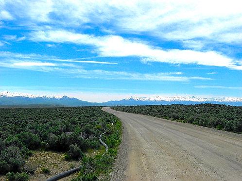 020-009-003 / 2.27 Acres in Elko County, Nevada