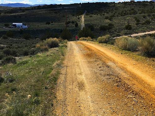 028-006-005 / 2.07 Acres in Elko County, Nevada