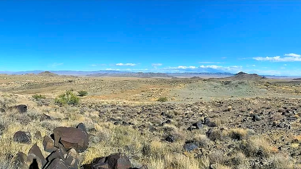 319-04-004B (BLM) / 8.82 Acres in Mohave County, Arizona