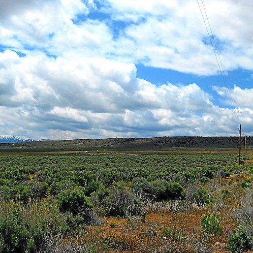 028-016-007 / 2.27 Acres in Elko County, Nevada