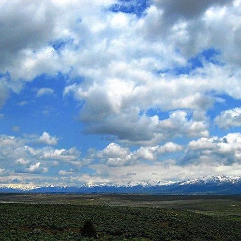 028-012-008 / 2.07 Acres in Elko County, Nevada