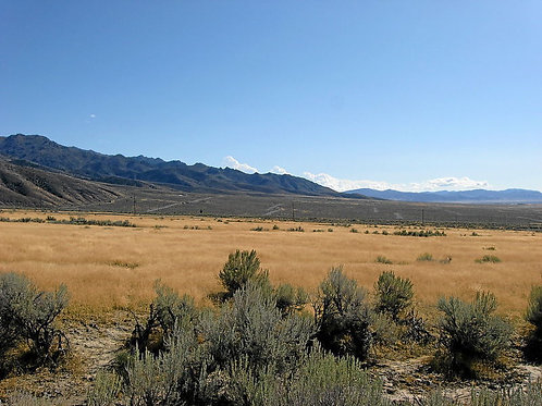 010-385-07 / 2.50 Acres in Pershing County, Nevada