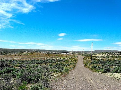 018-013-006 / 0.95 Acres in Elko County, Nevada