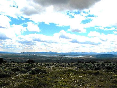 028-017-003 / 2.27 Acres in Elko County, Nevada