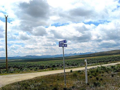 028-010-001 / 2.07 Acres in Elko County, Nevada