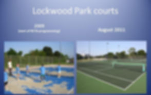 Lockwood.jpg
