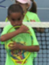 racquet love.jpg