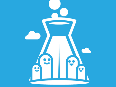 Inter varsity Startup Weekend Applications Open!