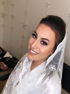 maquillage-mariée-makeup-bride-dorra-photo-2.JPG