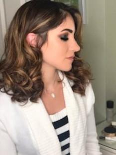 maquillage-soirée-makeup-night-photo-3.J