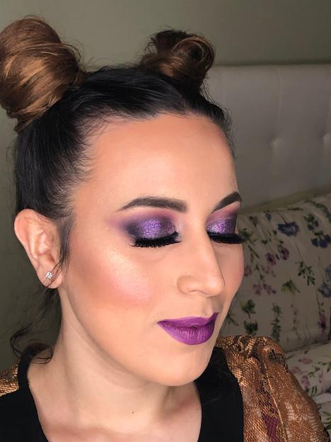 maquillage-soirée-makeup-night-photo-4.J