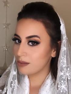 maquillage-mariée-makeup-bride-dorra-photo-1.JPG