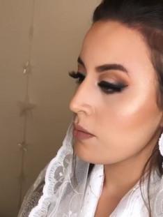maquillage-mariée-makeup-bride-dorra-video-1.MP4