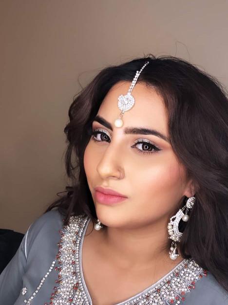 maquillage-marriage-makeup-bridal-photo-1.JPG