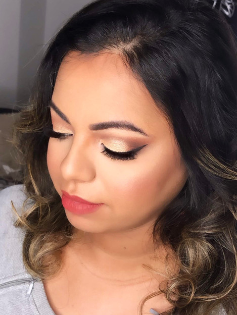 maquillage-evenement-makeup-event-photo-