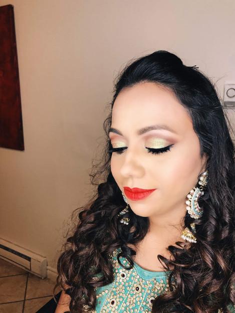 maquillage-marriage-makeup-bridal-photo-2.JPG