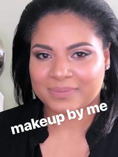 maquillage-soirée-makeup-night-video-3.M