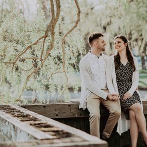 J.C. Saddington Park,  Wedding Engagement Photography in Mississauga