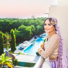 Why Plan a Destination Wedding in Mexico?