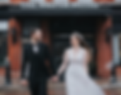 Screen Shot 2020-02-04 at 10.47.23 AM.pn