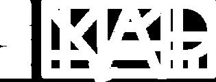 BRAND MAP Logo negativ.png
