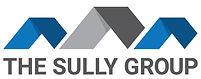 TheSullyGroup Logo_HI_RES.jpg