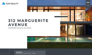single-property-website-rela-lux.jpg