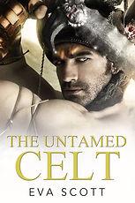 Untamed Celt 1.JPG