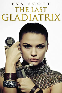 Gladiatrix_Final.jpg