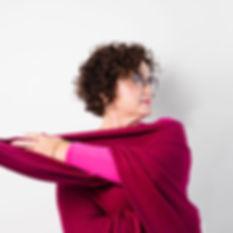 Isadora Duncan Headshot.jpg