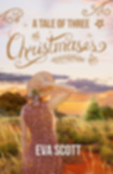 A Tale of 3 Christmases Cover Resize 1.j